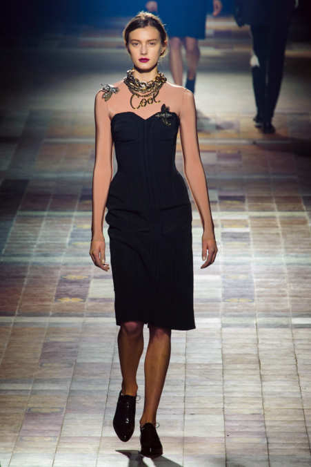 Photo 5 from Lanvin