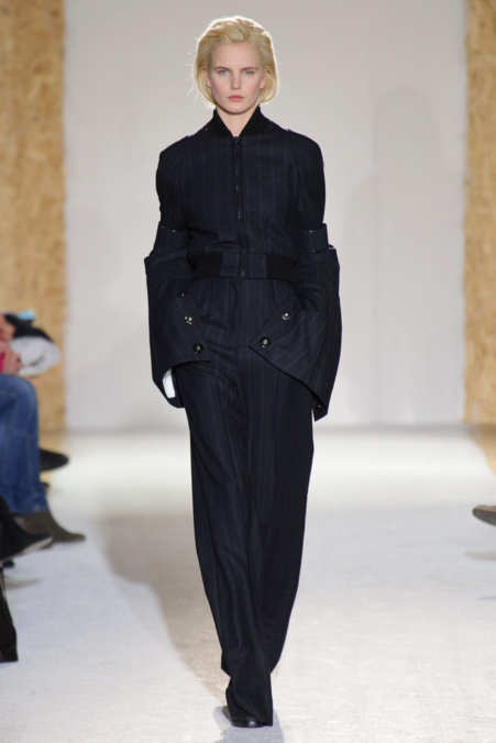 Photo 11 from Maison Martin Margiela