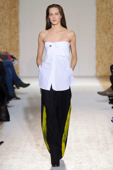 Photo 4 from Maison Martin Margiela