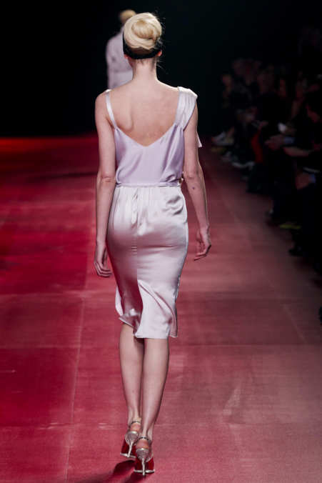 Back Photo 31 from Nina Ricci