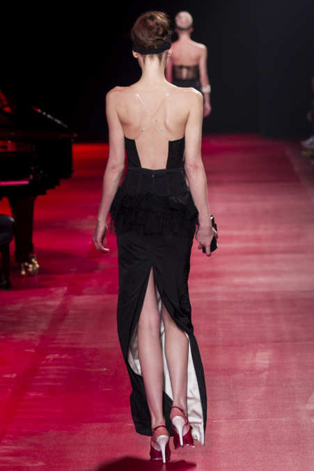 Back Photo 47 from Nina Ricci