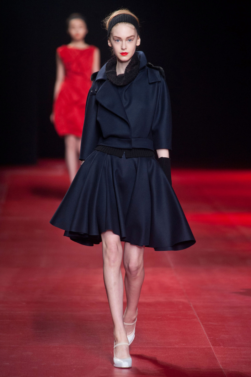 Photo 16 from Nina Ricci
