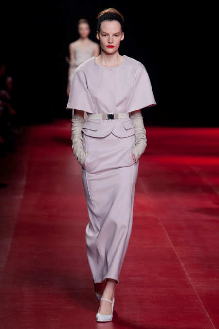 Photo 32 from Nina Ricci