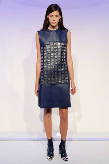 Photo 14 from Paco Rabanne