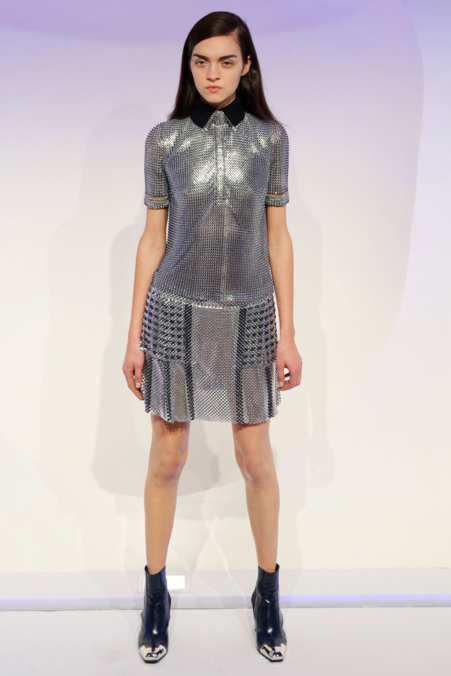 Photo 9 from Paco Rabanne