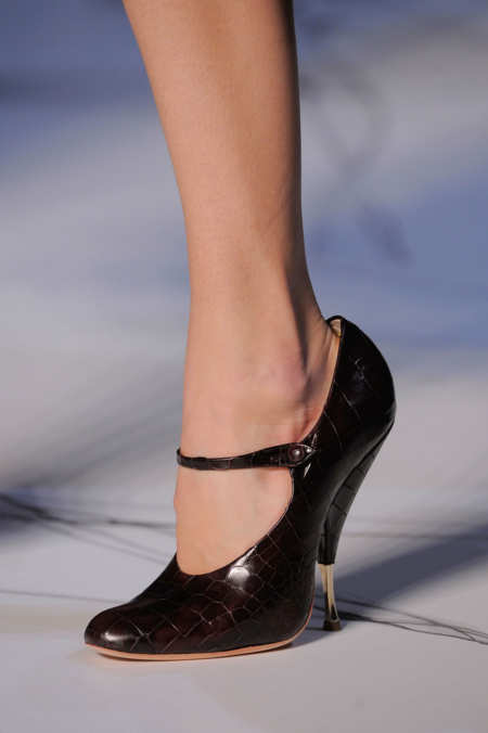 Detail Photo 1 from Rochas