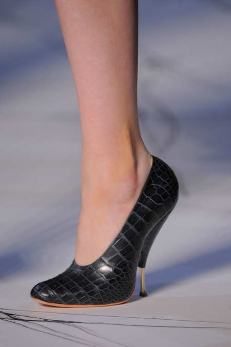 Detail Photo 11 from Rochas
