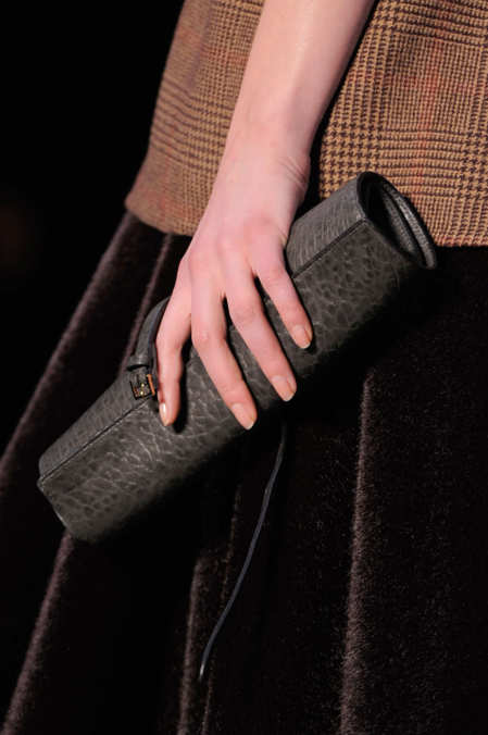 Detail Photo 27 from Rochas