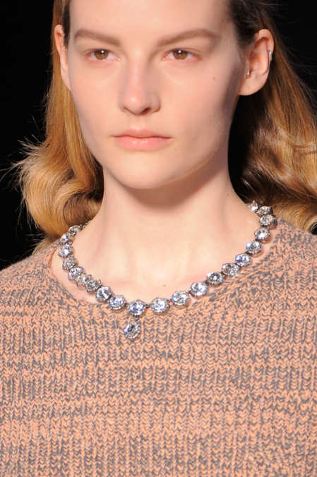 Detail Photo 4 from Rochas