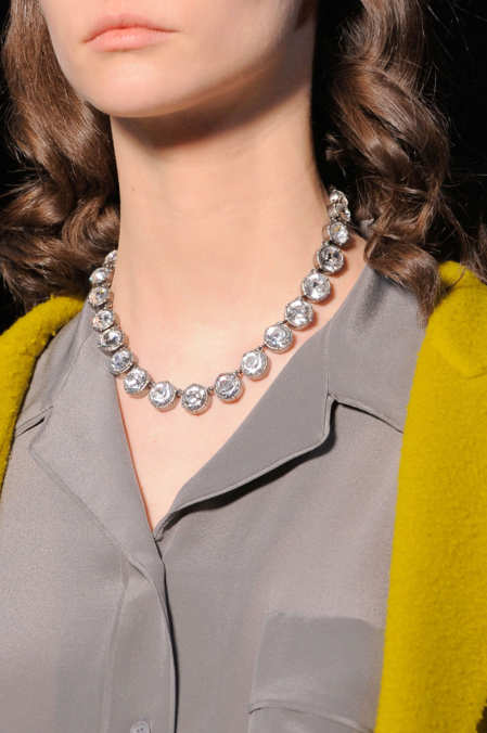Detail Photo 9 from Rochas