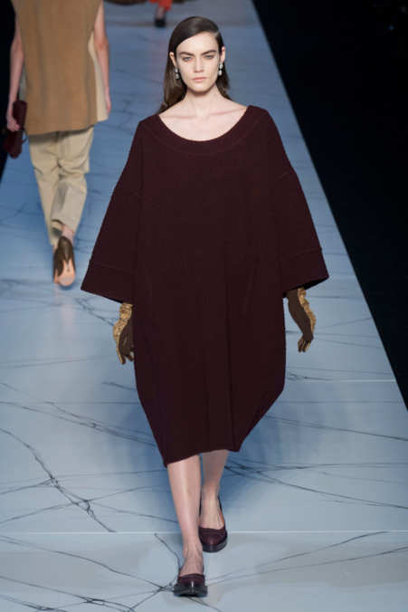 Photo 11 from Rochas