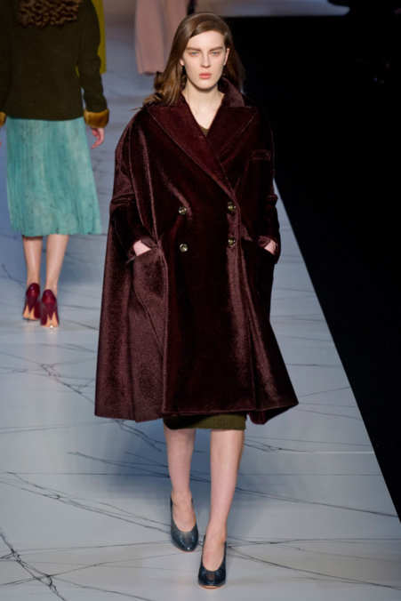 Photo 19 from Rochas