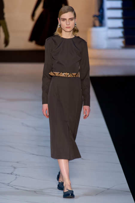 Photo 32 from Rochas