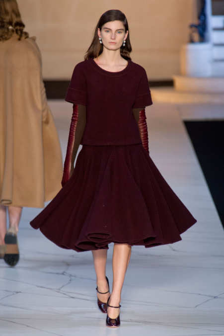 Photo 33 from Rochas