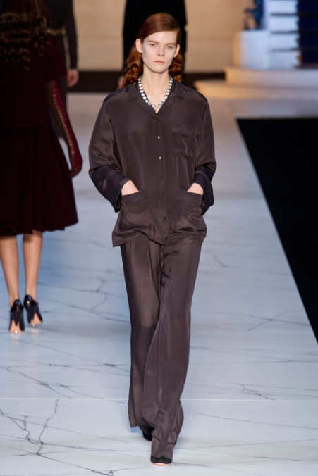 Photo 34 from Rochas