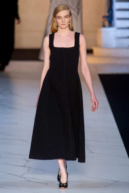 Photo 37 from Rochas