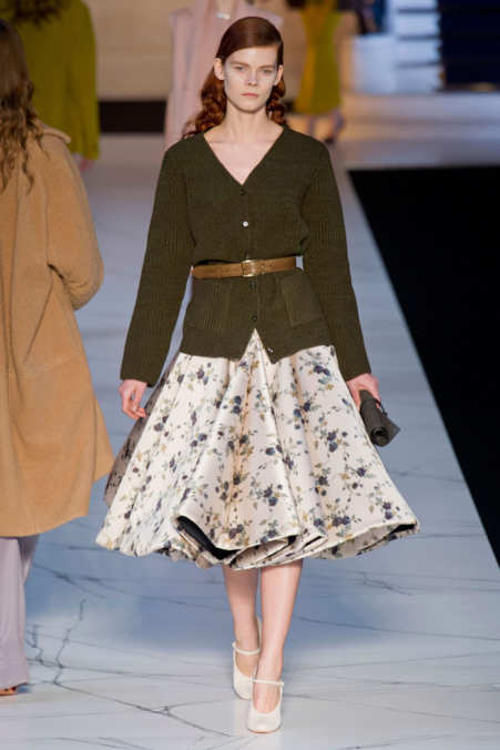Photo 5 from Rochas