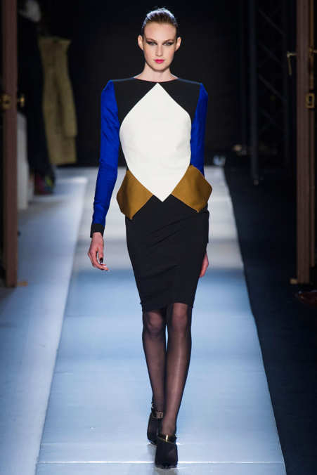 Photo 1 from Roland Mouret