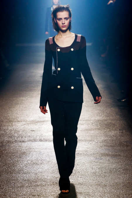 Photo 1 from Sonia Rykiel