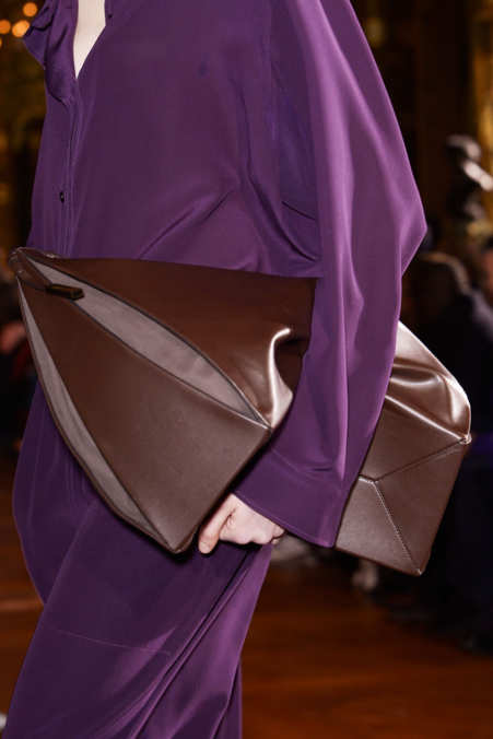 Detail Photo 17 from Stella McCartney