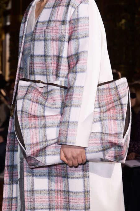 Detail Photo 22 from Stella McCartney