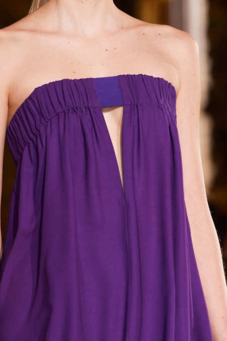 Detail Photo 34 from Stella McCartney