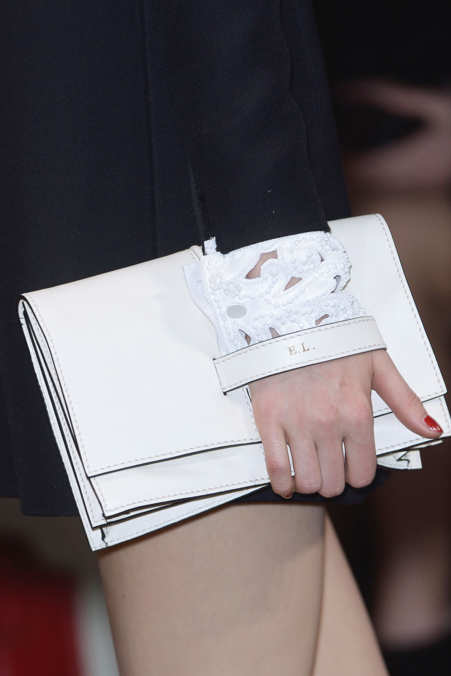 Detail Photo 1 from Valentino