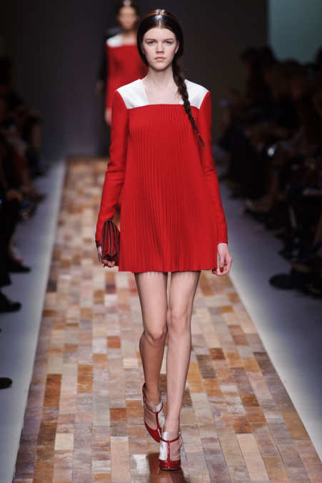 Photo 27 from Valentino