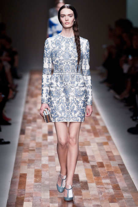 Photo 51 from Valentino
