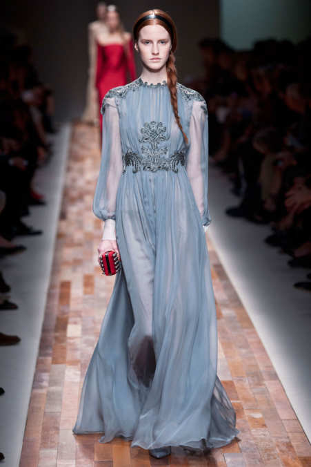 Photo 57 from Valentino