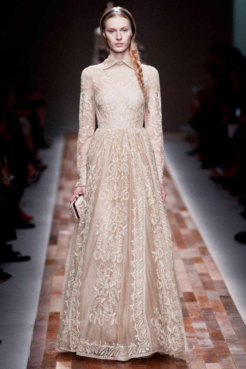 Photo 59 from Valentino