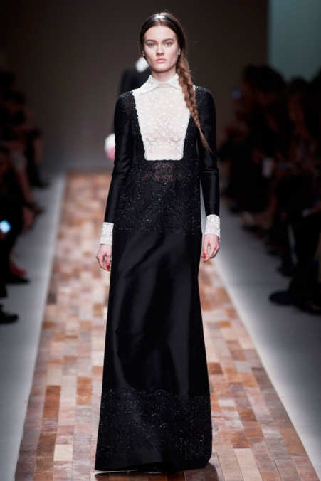 Photo 66 from Valentino