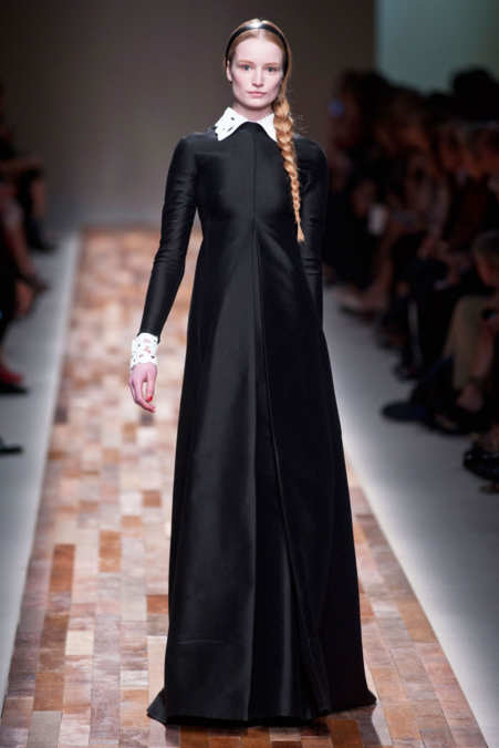Photo 67 from Valentino