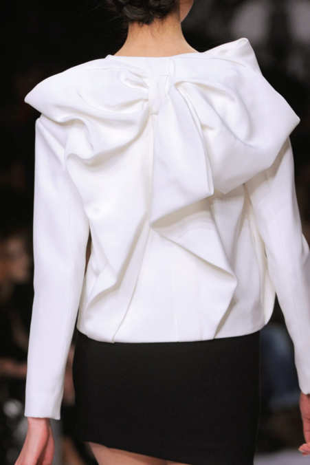 Detail Photo 10 from Viktor & Rolf