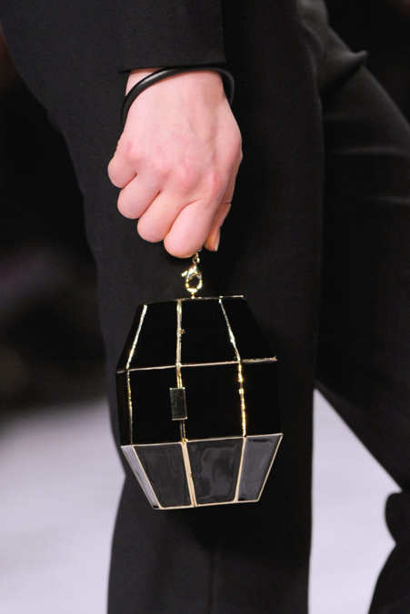Detail Photo 17 from Viktor & Rolf