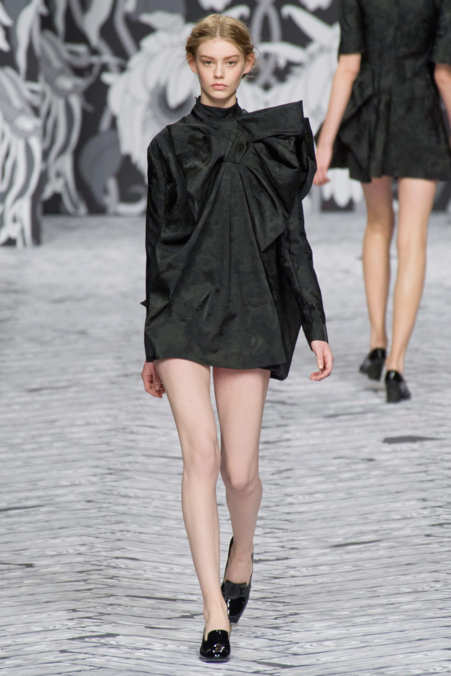 Photo 3 from Viktor & Rolf