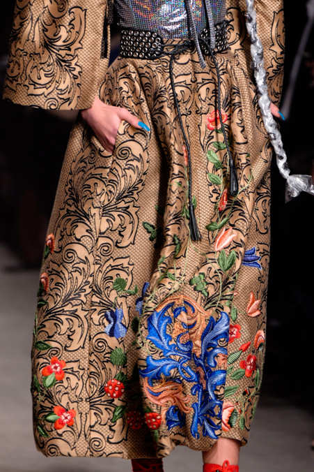 Detail Photo 25 from Vivienne Westwood