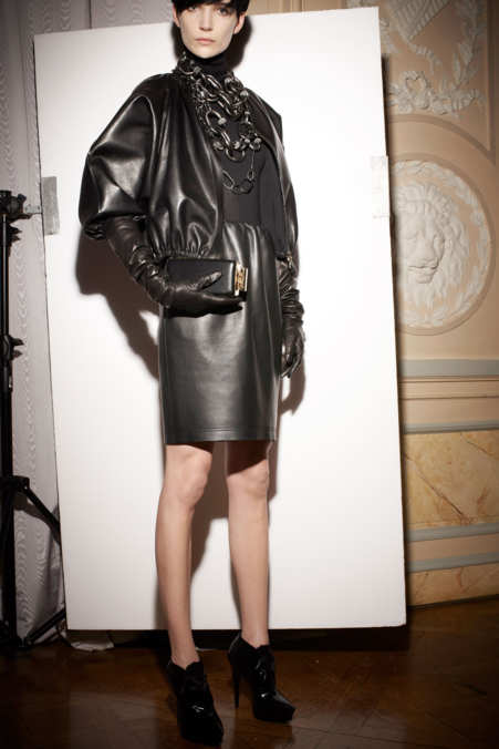 Photo 8 from Lanvin