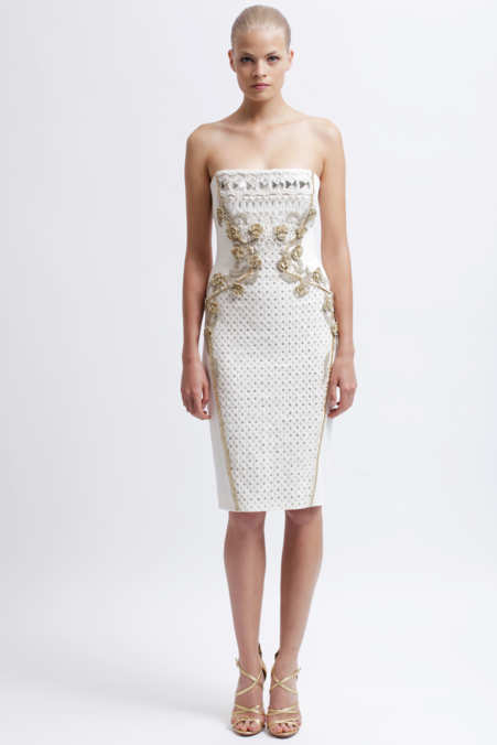 Photo 1 from Badgley Mischka