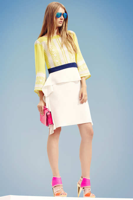 Photo 1 from BCBG Max Azria