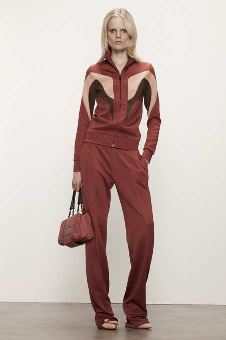 Photo 1 from Bottega Veneta