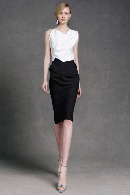 Photo 12 from Donna Karan