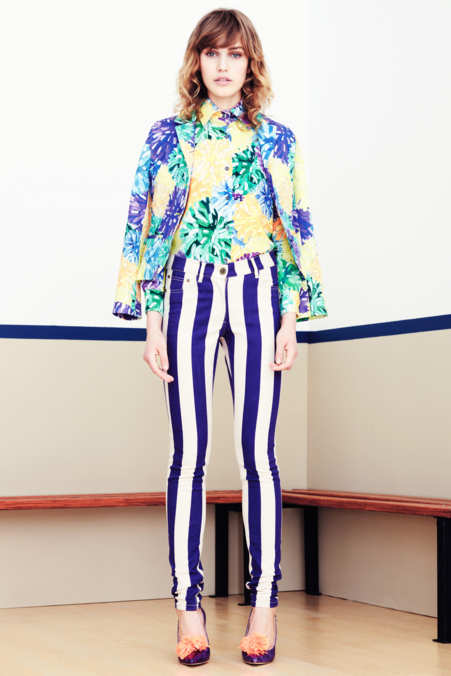 Photo 1 from HouseofHolland
