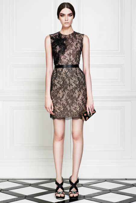 Photo 32 from Jason Wu