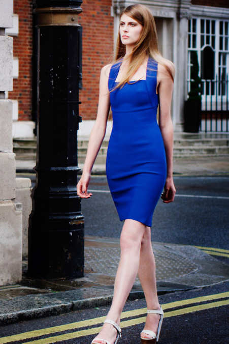 Photo 2 from Roland Mouret