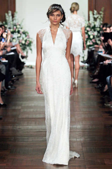 Photo 1 from Jenny Packham