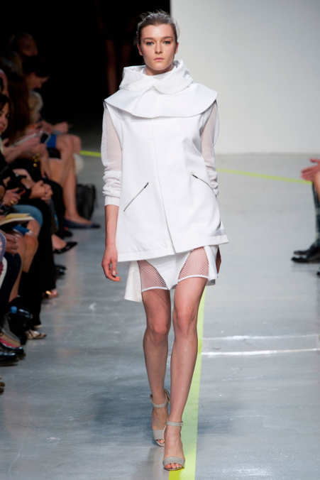 Photo 1 from Richard Nicoll