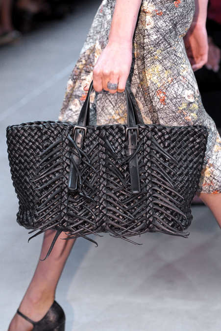 Detail Photo 17 from Bottega Veneta