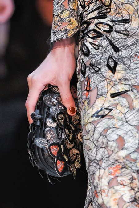 Detail Photo 27 from Bottega Veneta