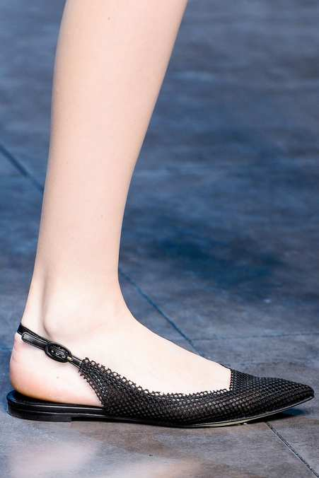 Detail Photo 36 from Dolce & Gabbana